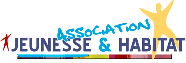 Association Jeunesse & Habitat